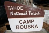 National Forest Signs - $200
